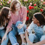 Tips Memberikan Saran Saat Sahabat Curhat Agar Tidak Salah