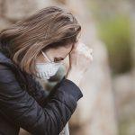 Dampak Depresi Pada Remaja Yang Penting Diketahui Orang Tua