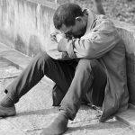 6 Dampak Stres Bagi Kesehatan Tubuh Manusia